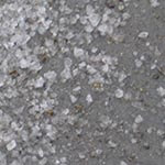 Remove Ice By Salting